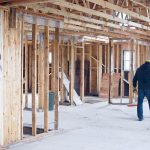 Home Restoration: What you need to know