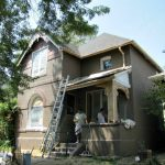 Home Restoration: Things you should know