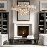 Home Restoration: Combining your walls with your furniture