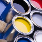 Paint Contractor Tips: Do I need to thin my paint or not?
