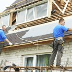 Home Restoration: The importance of treating wood