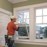 Home Restoration: Replacing Windows