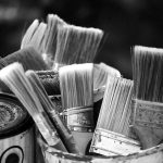 Paint Job: The high cost of choosing a low quality brush