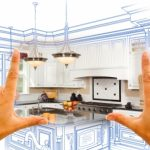 Home Restoration: The importance of making a business stand out